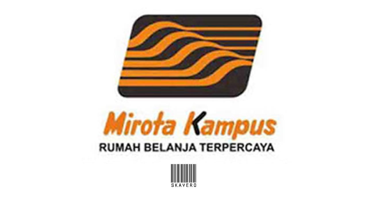 Smk Ypkk 2 Sleman Yogyakarta